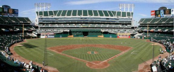 Inside the Great American Baseball Road Trip
