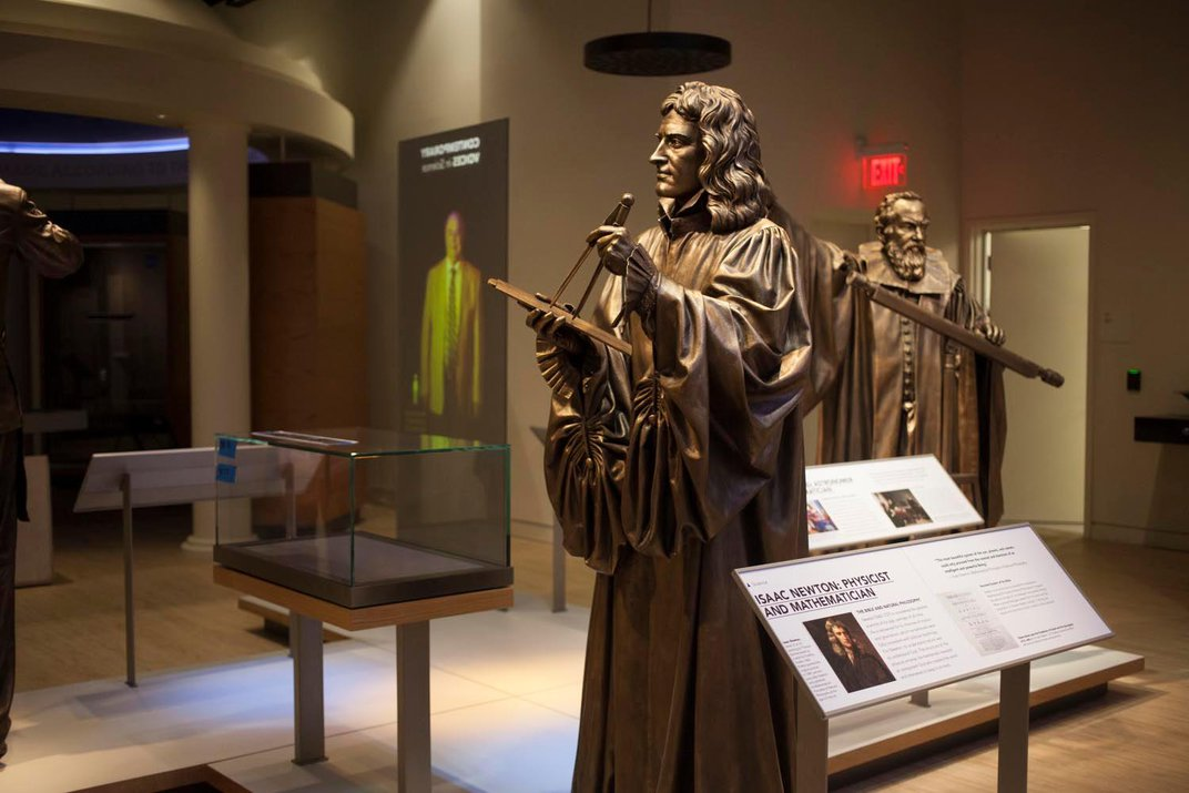 Can the Museum of the Bible Deliver on Its Promise?