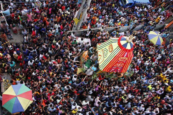 rath yatra festival thumbnail