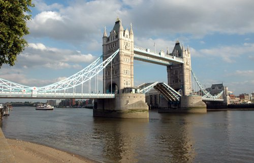 tower bridge ldn thumbnail