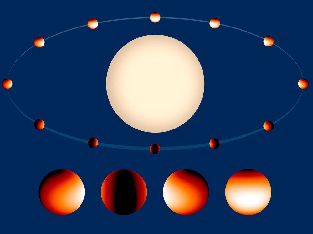 10_10_2014_exoplanet.jpg