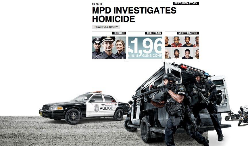20120827105006police.jpg
