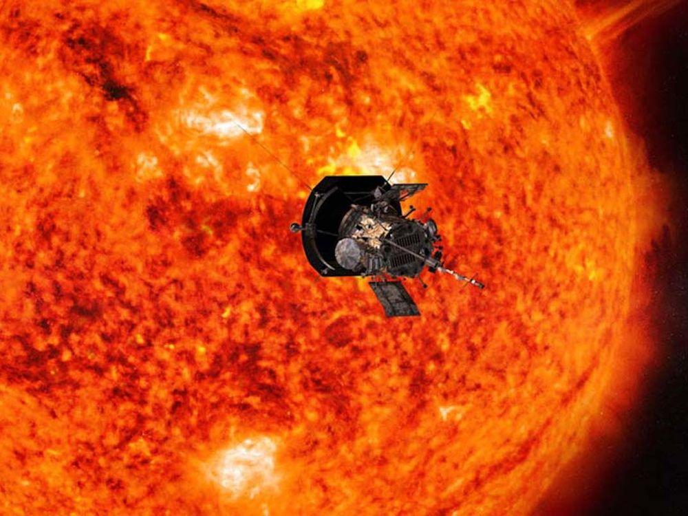 send your name to the sun_NASA.jpg