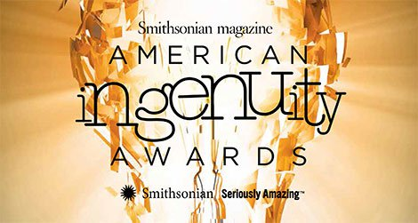 20131119122059american-ingenuity-awards-thumb.jpg