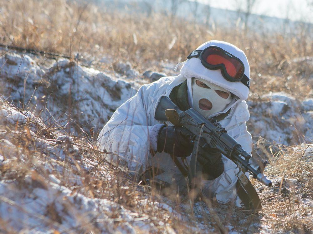 09_12_2014_russian soldier.jpg