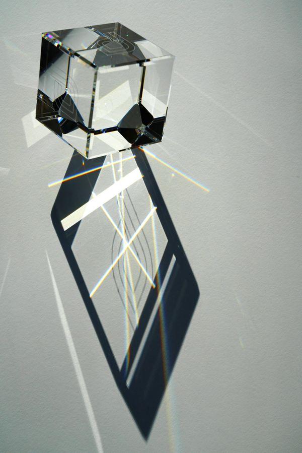 PrismaGram 2 thumbnail