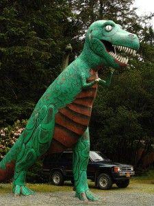 20110520083144tyrannosaurus-prehistoric-gardens-225x300.jpg