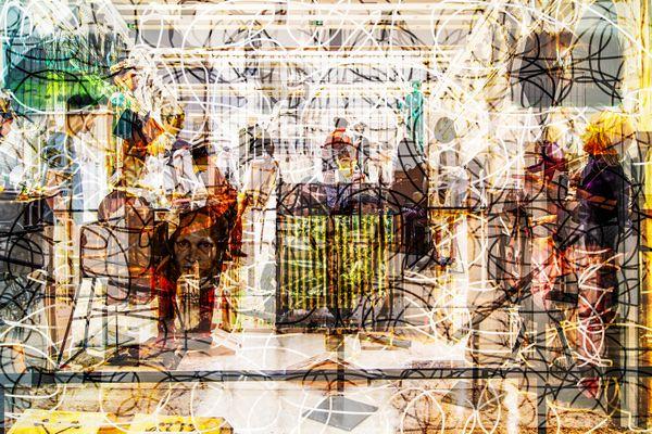 altered art installation thumbnail