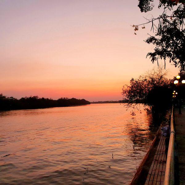 Mekong memory thumbnail