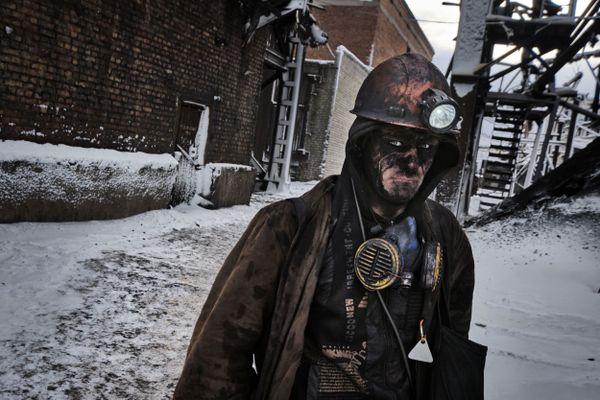 Ukraine Miners 2 thumbnail