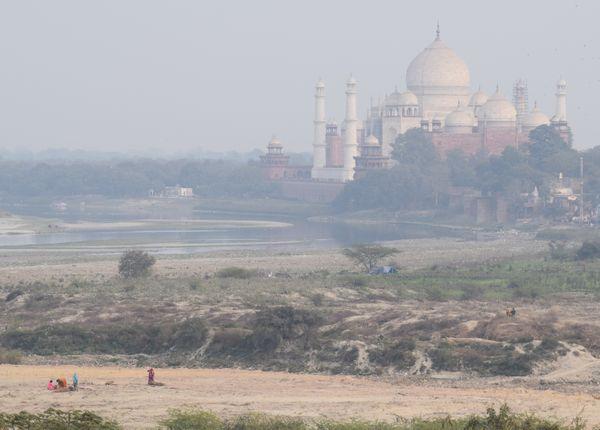 Agra Life thumbnail