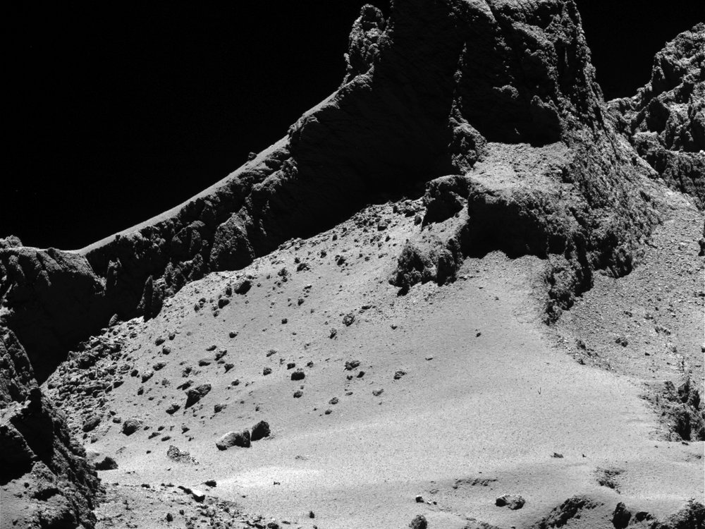 comet4.jpg