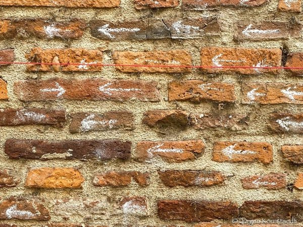 Bricks thumbnail