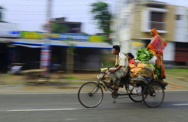 Towards livelihoods' fight thumbnail