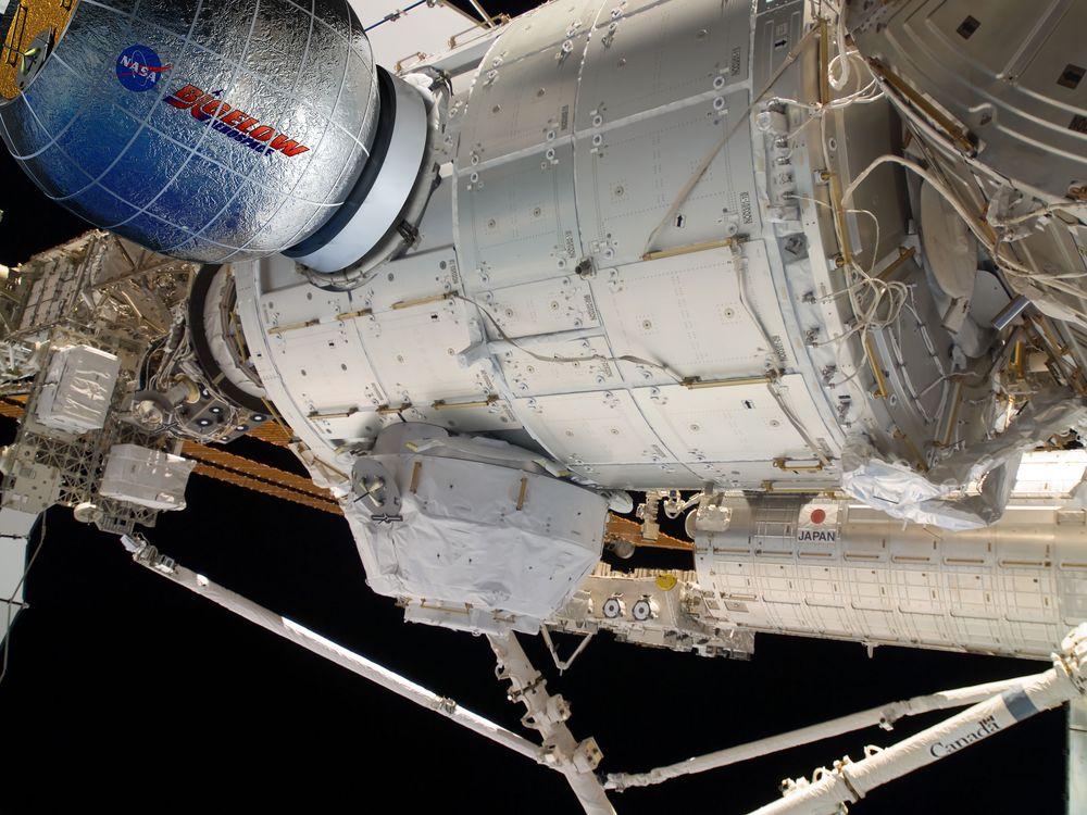 BEAM on the ISS.jpg