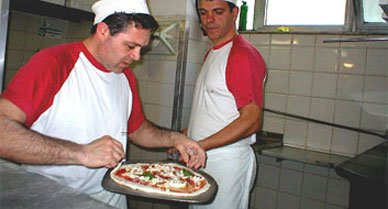 pizza-lasttouch-388.jpg