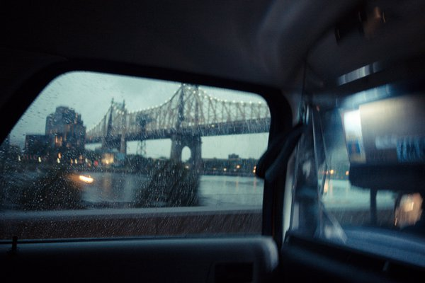 Cab Ride thumbnail