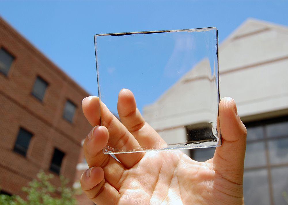transparent solar concentrator.jpg