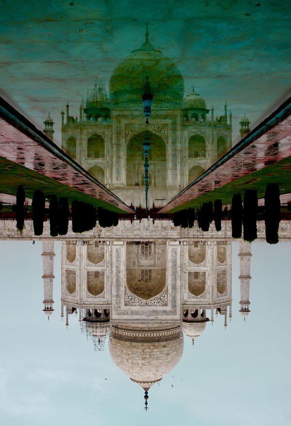 The White Palace thumbnail