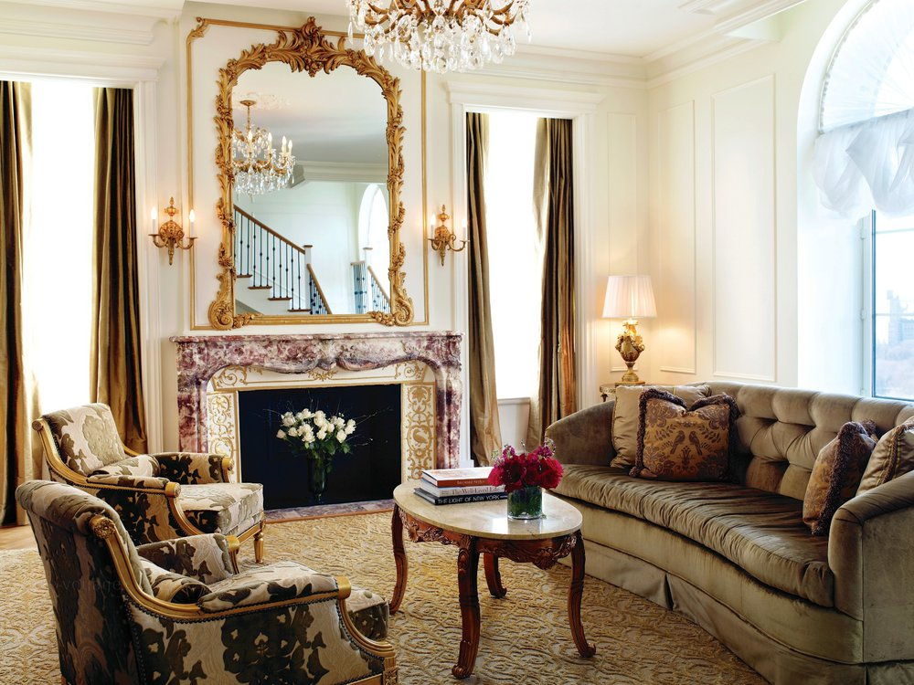 best-hotels-new-york-city.jpg