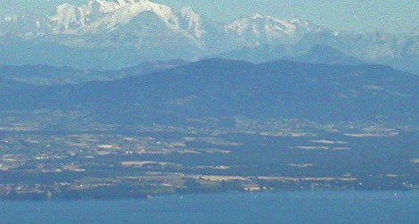 Lake-Geniva-470.jpg