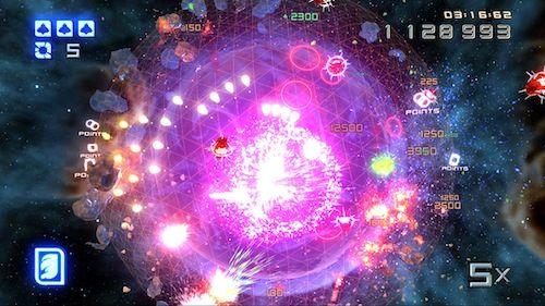 20110520110719nextgeneration_ps3_superstardusthd.jpg