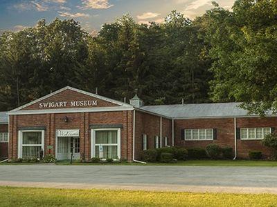 Swigart Museum