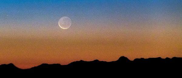 Moonset thumbnail