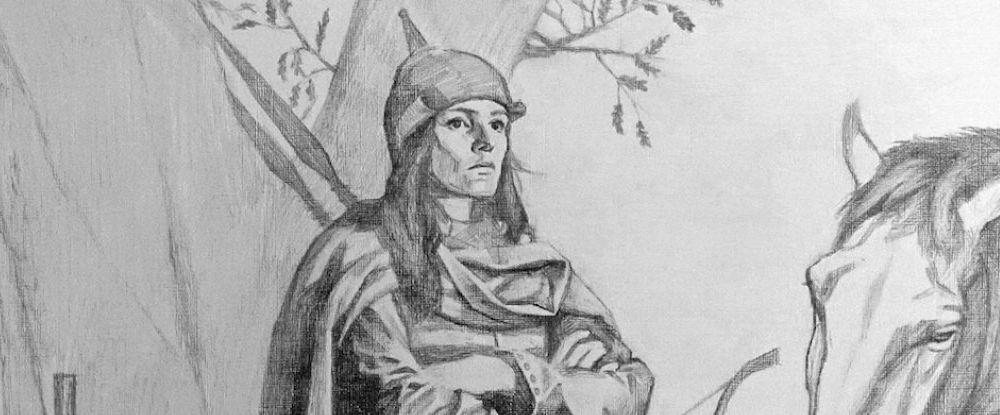 vikingwomenwarrior_1024.jpg