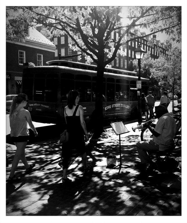 King street, Alexandria, VA  thumbnail