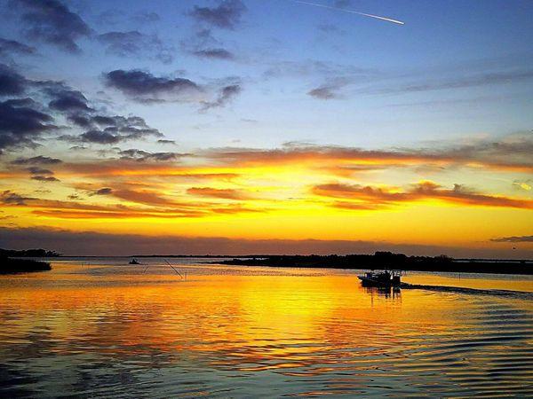 Boater's Paradise thumbnail