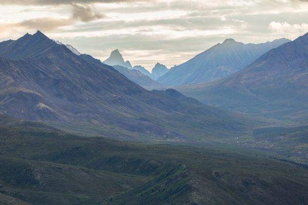 Tombstone mountains thumbnail