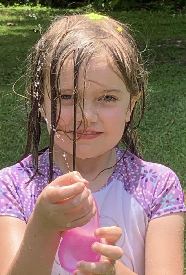Simple Summertime Joy thumbnail
