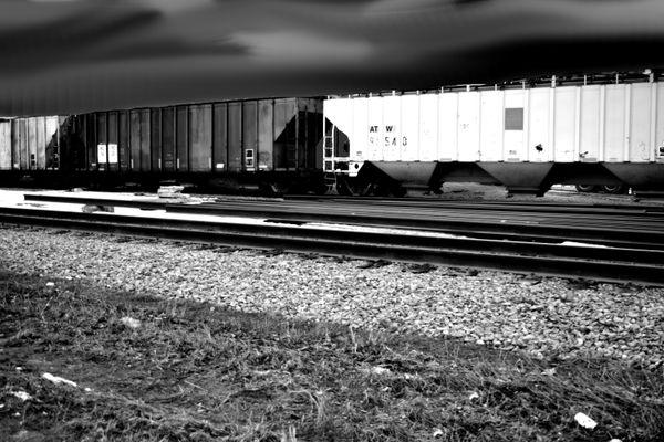 Railways thumbnail