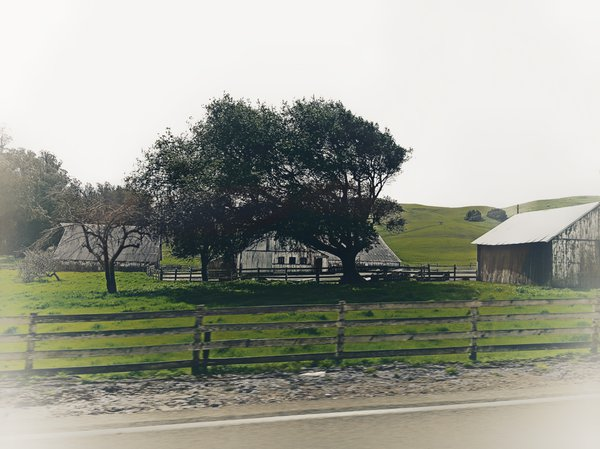 Green Hills Farm thumbnail