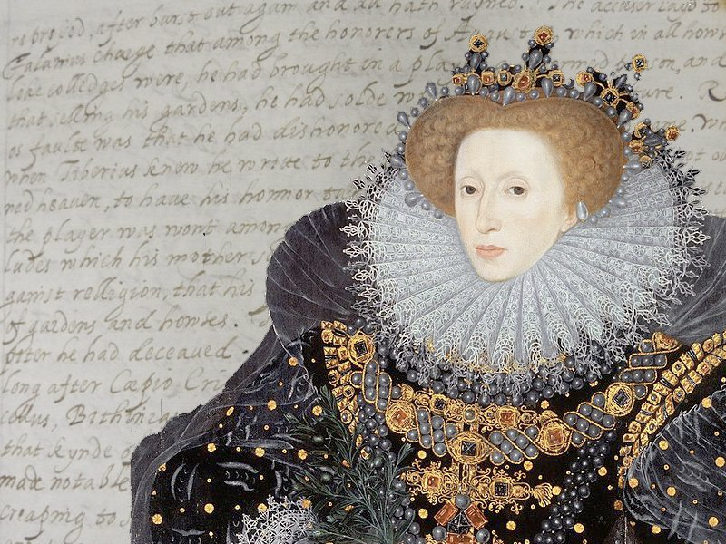 Ten Things We've Learned About Britain's Monarchs in the Past Ten Years