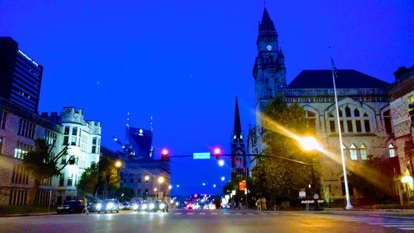 Nashville TN thumbnail