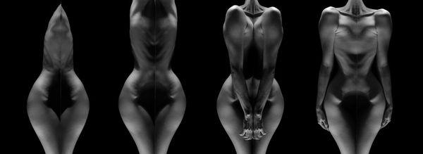 Mirror bodies 4. thumbnail