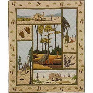 20110520083110dinosaur-quilt.jpg