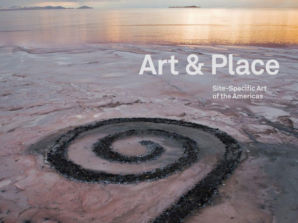 art-place-flat-cover.jpg