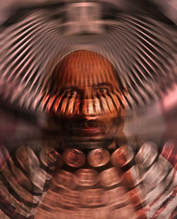 Pharaoh thumbnail