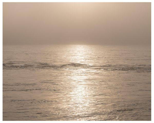 Riverbend Sunrise Mist thumbnail