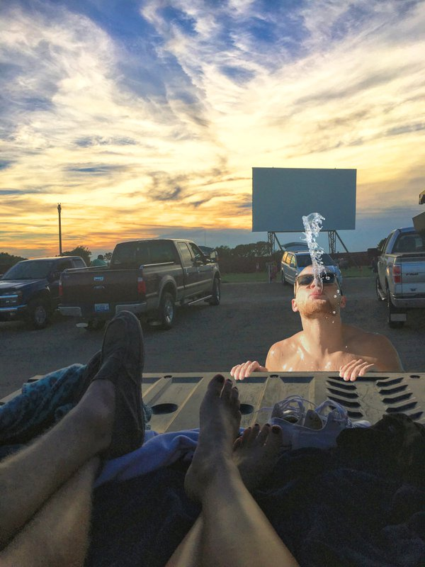 Drive-In thumbnail