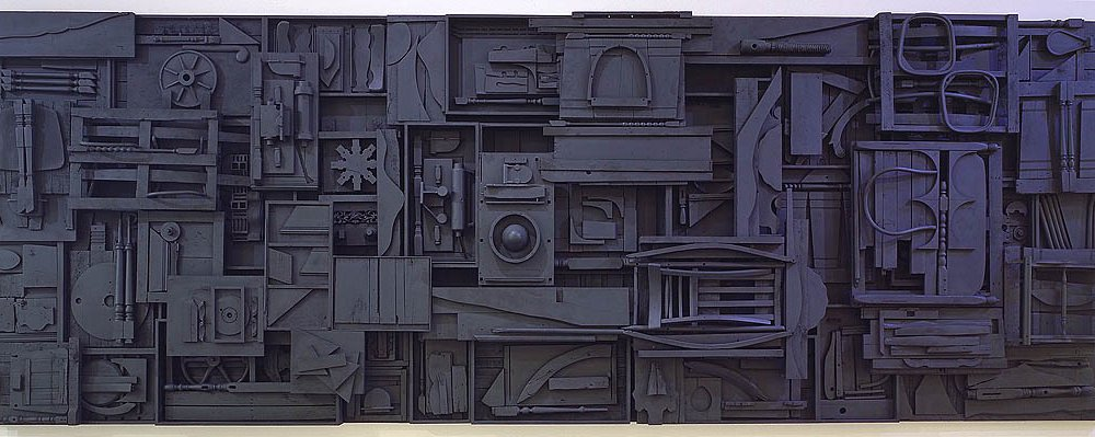 sky_cathedral_painted_wood_by_louise_nevelson_1982_smithsonian_american_art_museum1.jpg