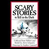 Why 'Scary Stories to Tell in the Dark' Frightened So Many Parents in the 1990s icon