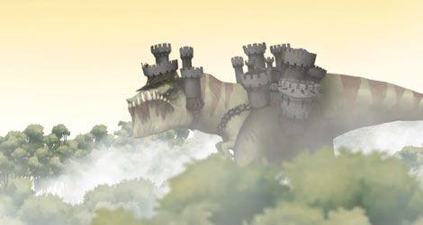 20110623092006dinosaur-battle-town.jpg