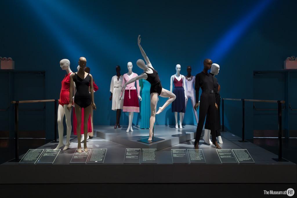 From Ballerina Flats to Tutus, Ballet Has Left Its Mark on Fashion