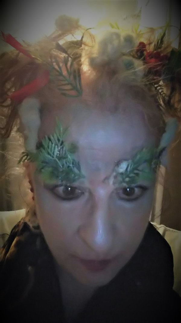 Eyebrow Elf thumbnail