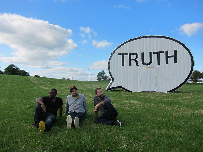 Truth booth main.jpg
