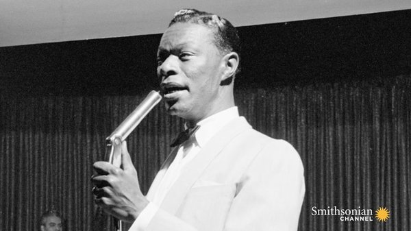 Preview thumbnail for The Vicious KKK Attack Against Nat King Cole